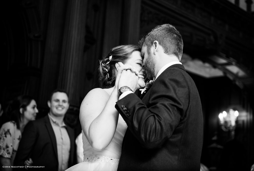 ct-wedding-photos-branford-house-groton-ct-chris-nachtwey-photography-2018-b-a-28.jpg