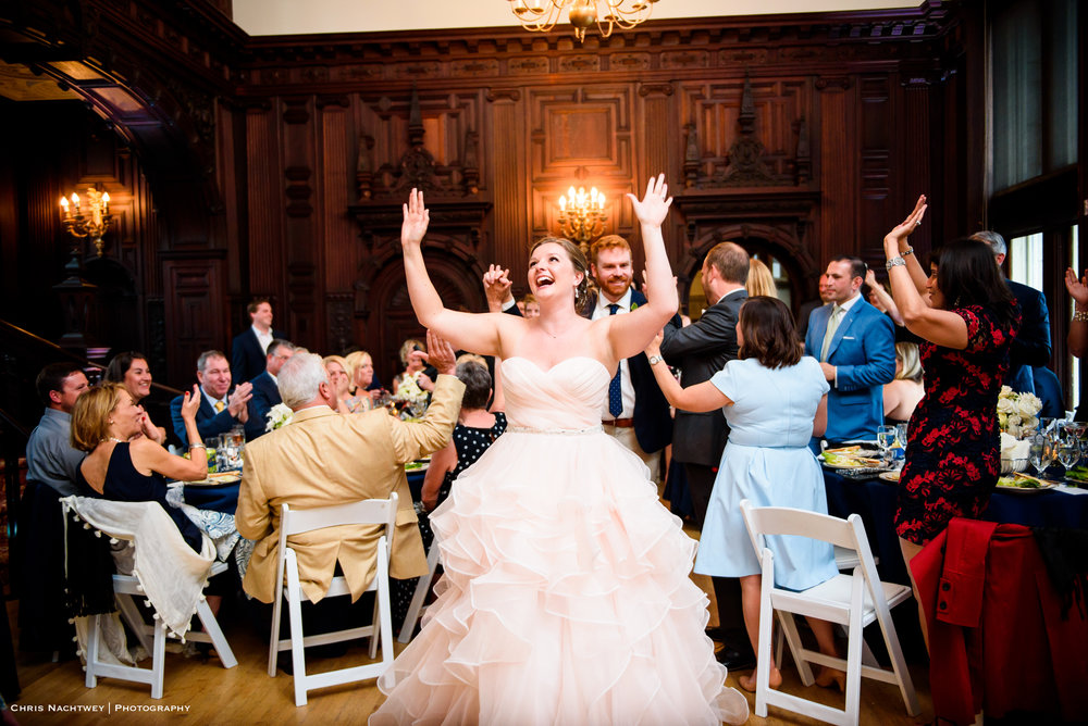 ct-wedding-photos-branford-house-groton-ct-chris-nachtwey-photography-2018-b-a-27.jpg