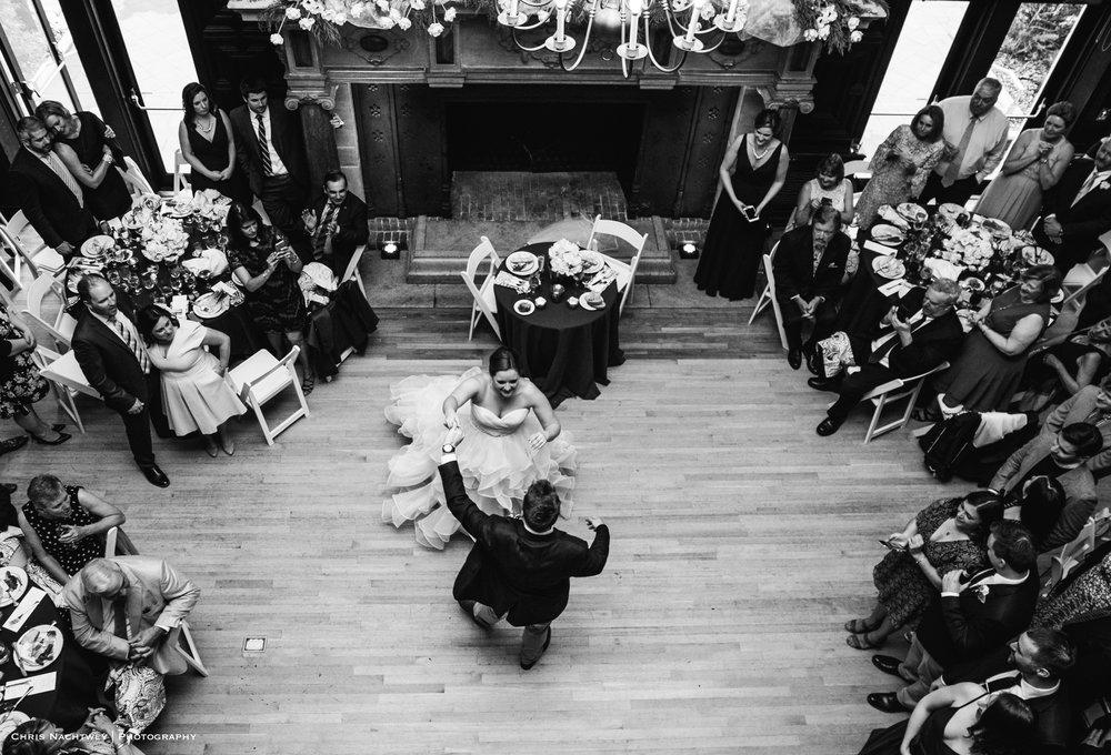 ct-wedding-photos-branford-house-groton-ct-chris-nachtwey-photography-2018-b-a-29.jpg