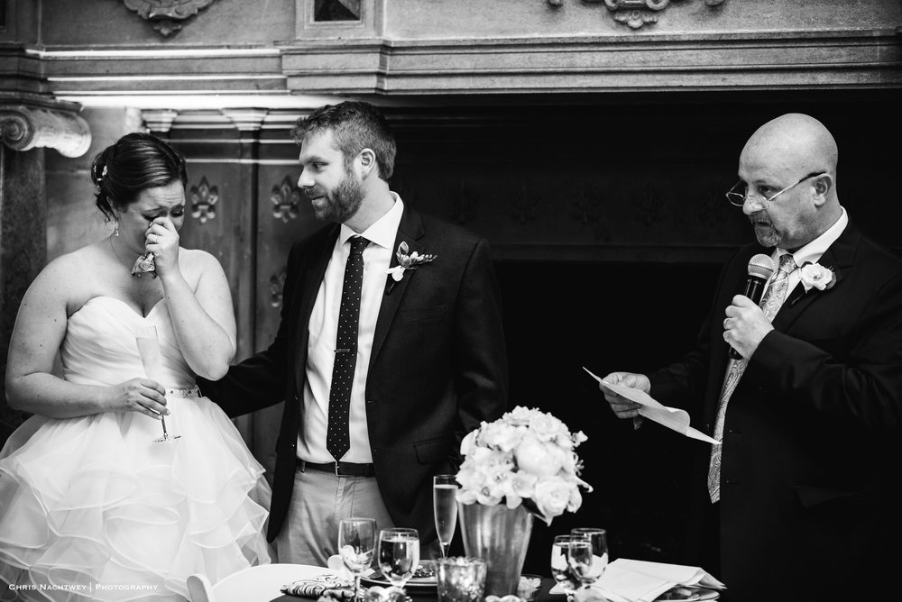 ct-wedding-photos-branford-house-groton-ct-chris-nachtwey-photography-2018-b-a-30.jpg