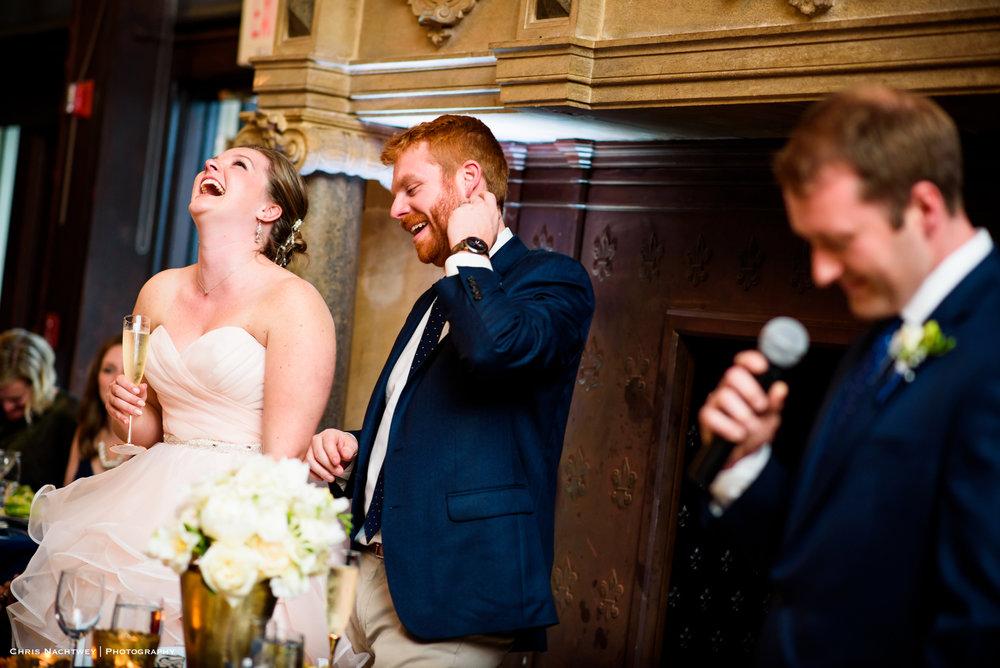 ct-wedding-photos-branford-house-groton-ct-chris-nachtwey-photography-2018-b-a-31.jpg