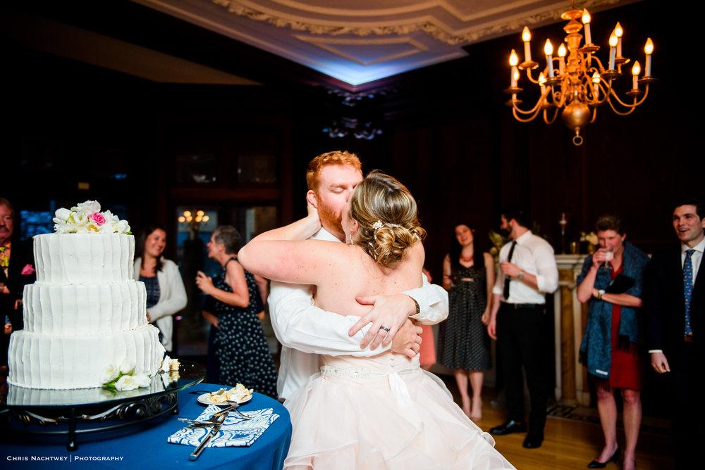 ct-wedding-photos-branford-house-groton-ct-chris-nachtwey-photography-2018-b-a-33.jpg
