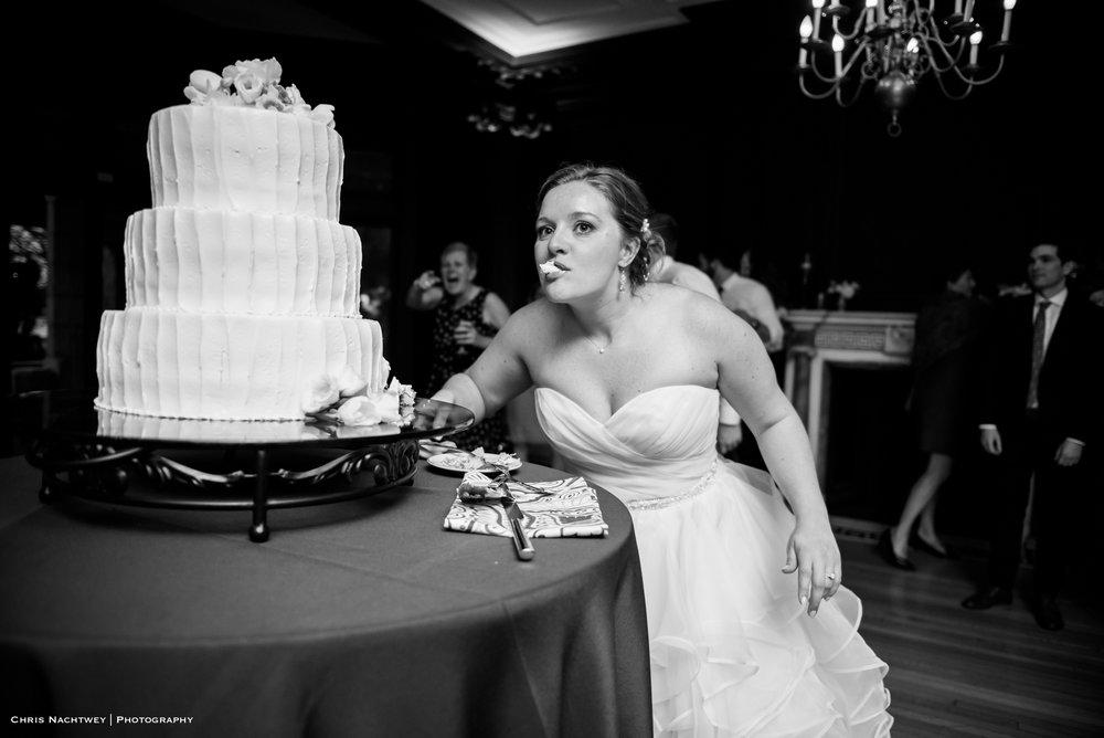 ct-wedding-photos-branford-house-groton-ct-chris-nachtwey-photography-2018-b-a-34.jpg