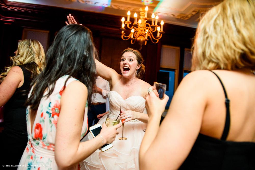 ct-wedding-photos-branford-house-groton-ct-chris-nachtwey-photography-2018-b-a-35.jpg