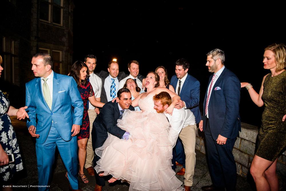 ct-wedding-photos-branford-house-groton-ct-chris-nachtwey-photography-2018-b-a-36.jpg