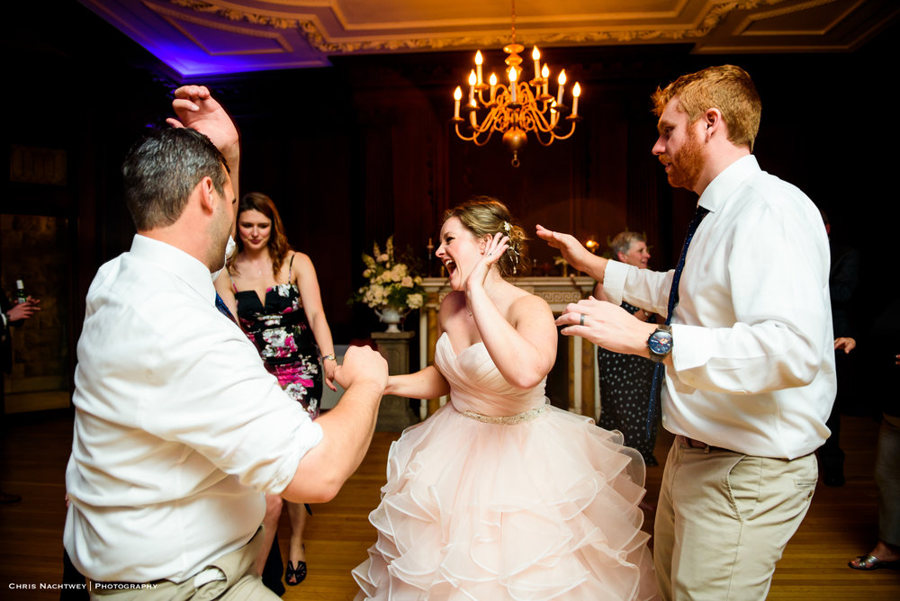 ct-wedding-photos-branford-house-groton-ct-chris-nachtwey-photography-2018-b-a-37.jpg