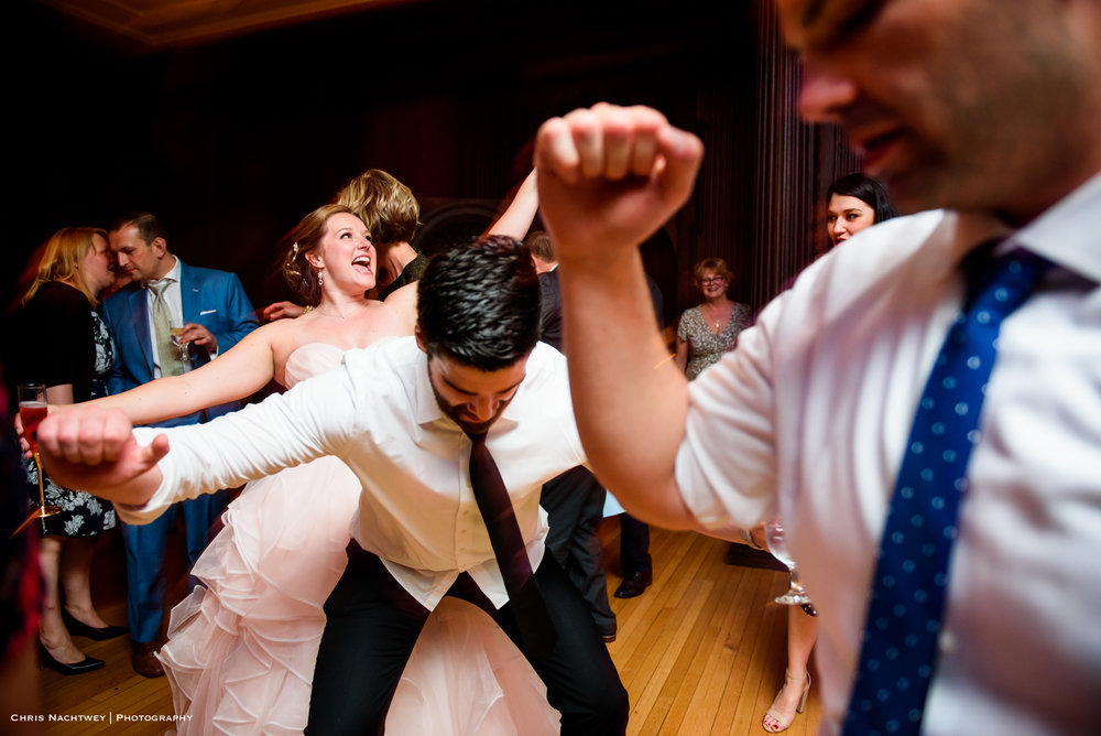 ct-wedding-photos-branford-house-groton-ct-chris-nachtwey-photography-2018-b-a-39.jpg