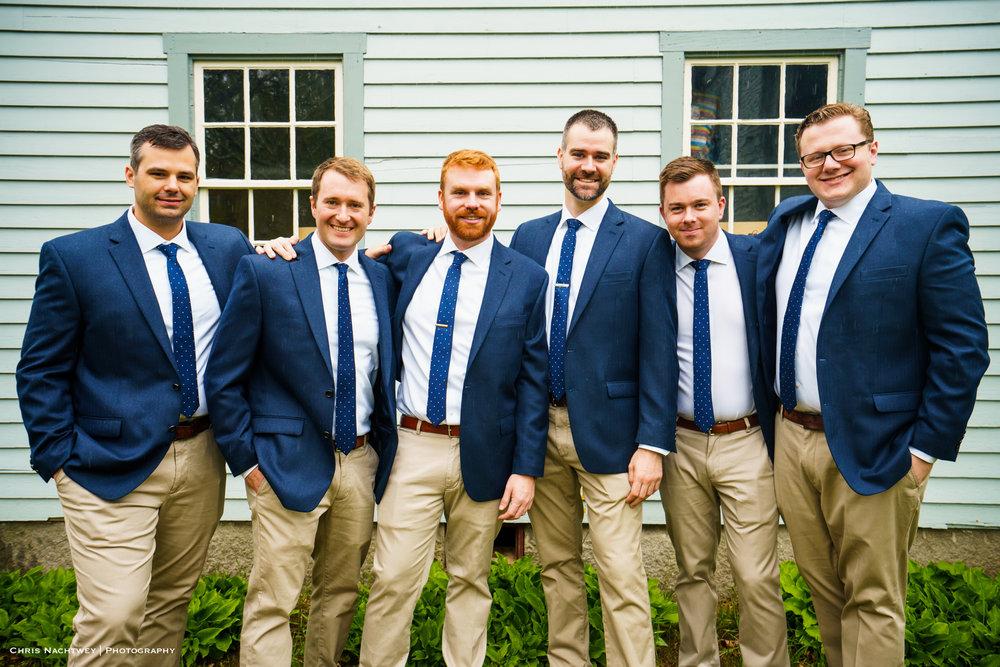 ct-wedding-photos-branford-house-groton-ct-chris-nachtwey-photography-2018-b-a-40.jpg