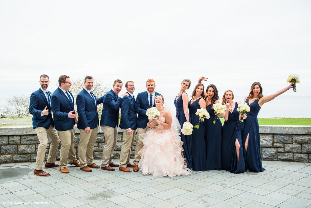 ct-wedding-photos-branford-house-groton-ct-chris-nachtwey-photography-2018-b-a-42.jpg
