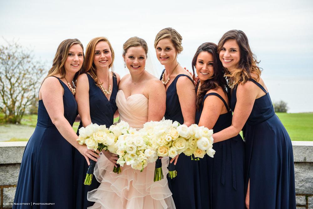 ct-wedding-photos-branford-house-groton-ct-chris-nachtwey-photography-2018-b-a-43.jpg