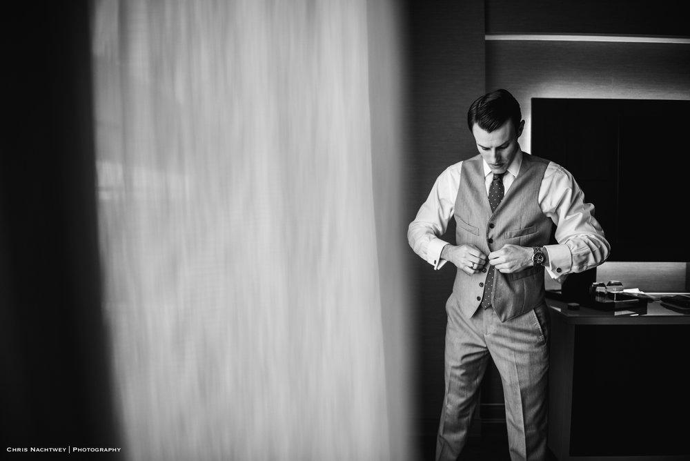 wedding-branford-house-groton-connecticut-photos-chris-nachtwey-amanda-todd-2018-1.jpg
