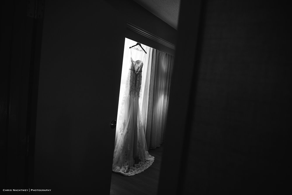 wedding-branford-house-groton-connecticut-photos-chris-nachtwey-amanda-todd-2018-3.jpg