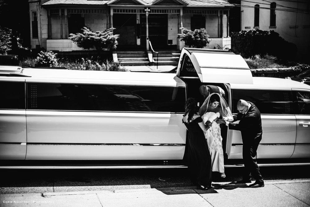 wedding-branford-house-groton-connecticut-photos-chris-nachtwey-amanda-todd-2018-6.jpg