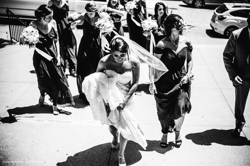 wedding-branford-house-groton-connecticut-photos-chris-nachtwey-amanda-todd-2018-7.jpg