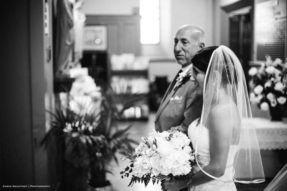 wedding-branford-house-groton-connecticut-photos-chris-nachtwey-amanda-todd-2018-8.jpg