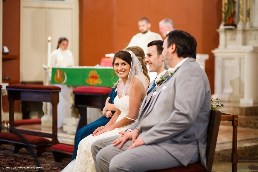 wedding-branford-house-groton-connecticut-photos-chris-nachtwey-amanda-todd-2018-10.jpg