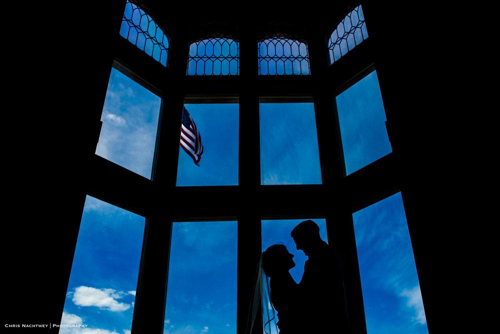 wedding-branford-house-groton-connecticut-photos-chris-nachtwey-amanda-todd-2018-12.jpg