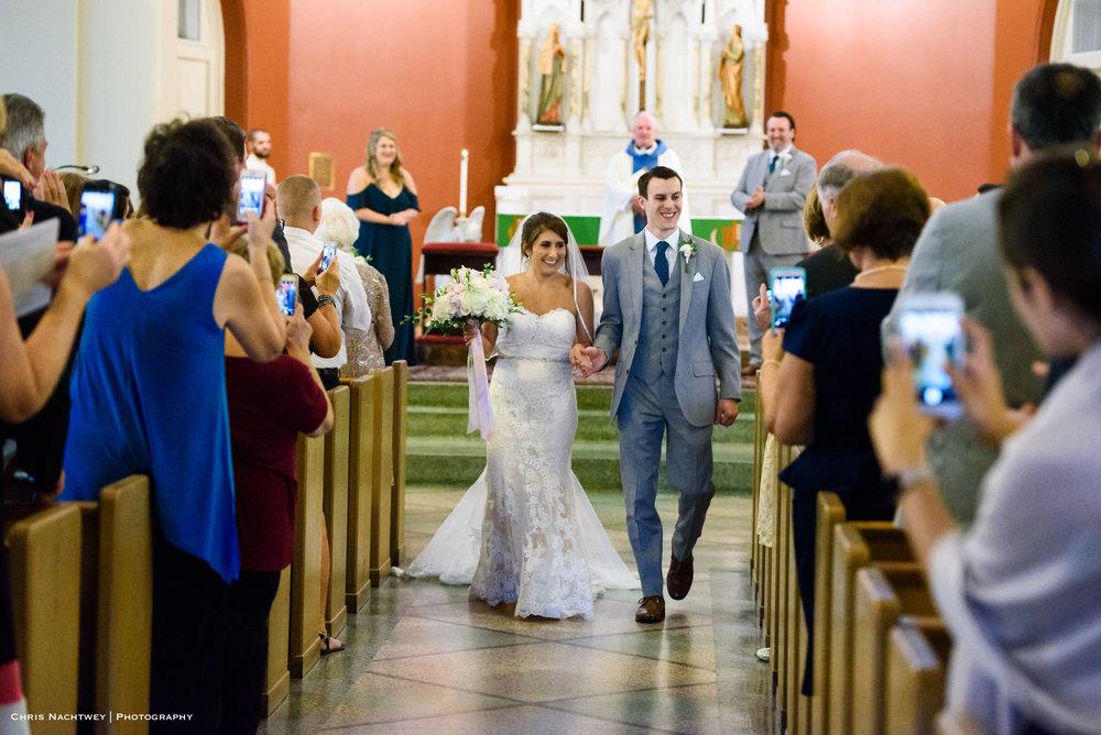 wedding-branford-house-groton-connecticut-photos-chris-nachtwey-amanda-todd-2018-11.jpg
