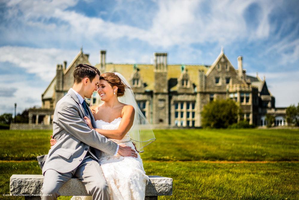 wedding-branford-house-groton-connecticut-photos-chris-nachtwey-amanda-todd-2018-15.jpg