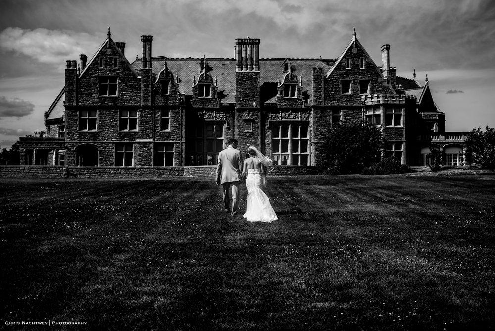 wedding-branford-house-groton-connecticut-photos-chris-nachtwey-amanda-todd-2018-16.jpg