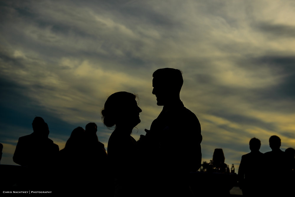 wedding-branford-house-groton-connecticut-photos-chris-nachtwey-amanda-todd-2018-19.jpg