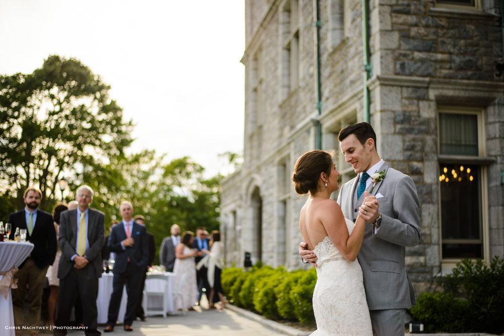 wedding-branford-house-groton-connecticut-photos-chris-nachtwey-amanda-todd-2018-20.jpg