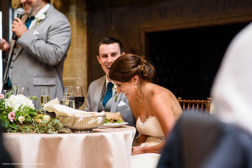 wedding-branford-house-groton-connecticut-photos-chris-nachtwey-amanda-todd-2018-21.jpg