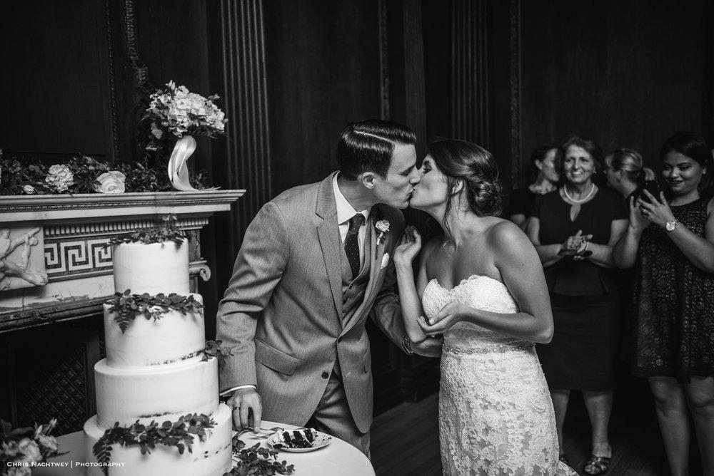 wedding-branford-house-groton-connecticut-photos-chris-nachtwey-amanda-todd-2018-24.jpg