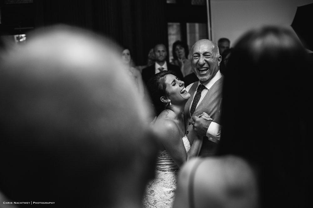 wedding-branford-house-groton-connecticut-photos-chris-nachtwey-amanda-todd-2018-25.jpg