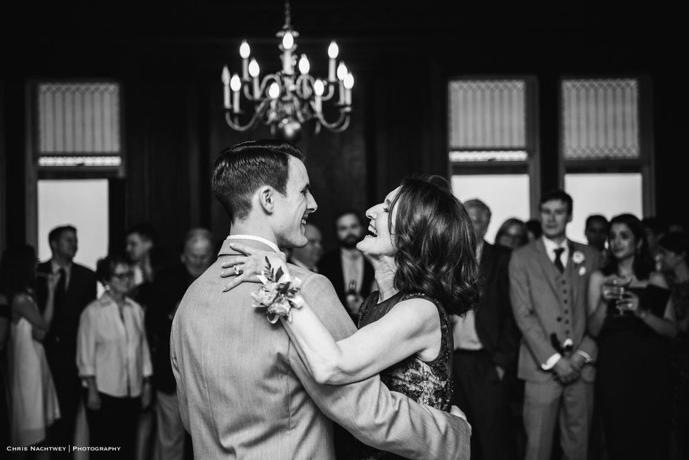 wedding-branford-house-groton-connecticut-photos-chris-nachtwey-amanda-todd-2018-26.jpg