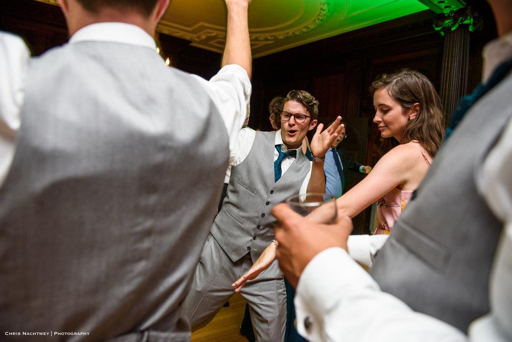 wedding-branford-house-groton-connecticut-photos-chris-nachtwey-amanda-todd-2018-27.jpg