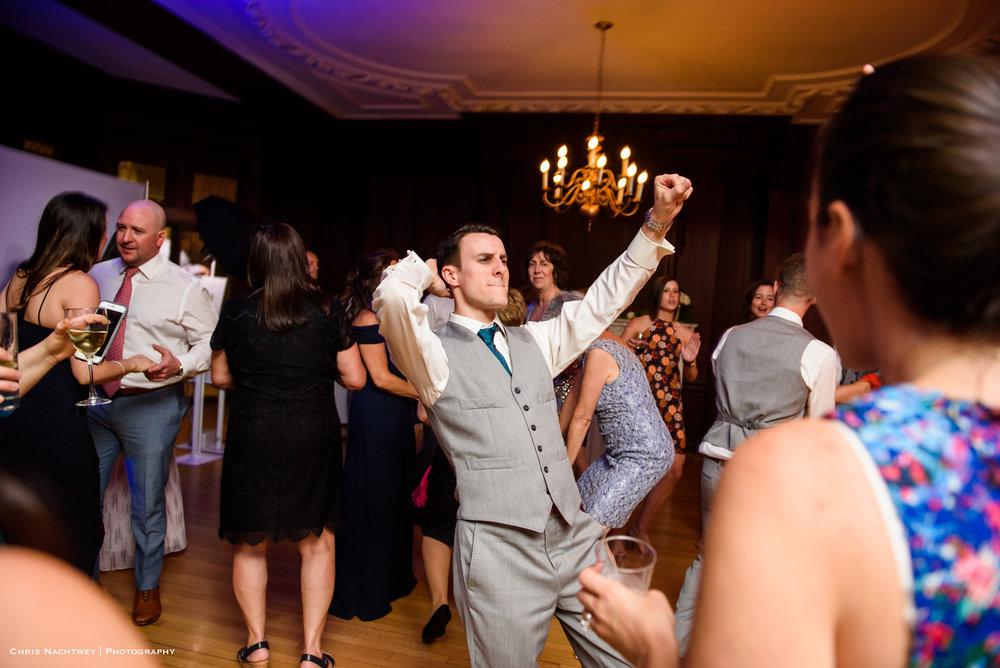 wedding-branford-house-groton-connecticut-photos-chris-nachtwey-amanda-todd-2018-29.jpg