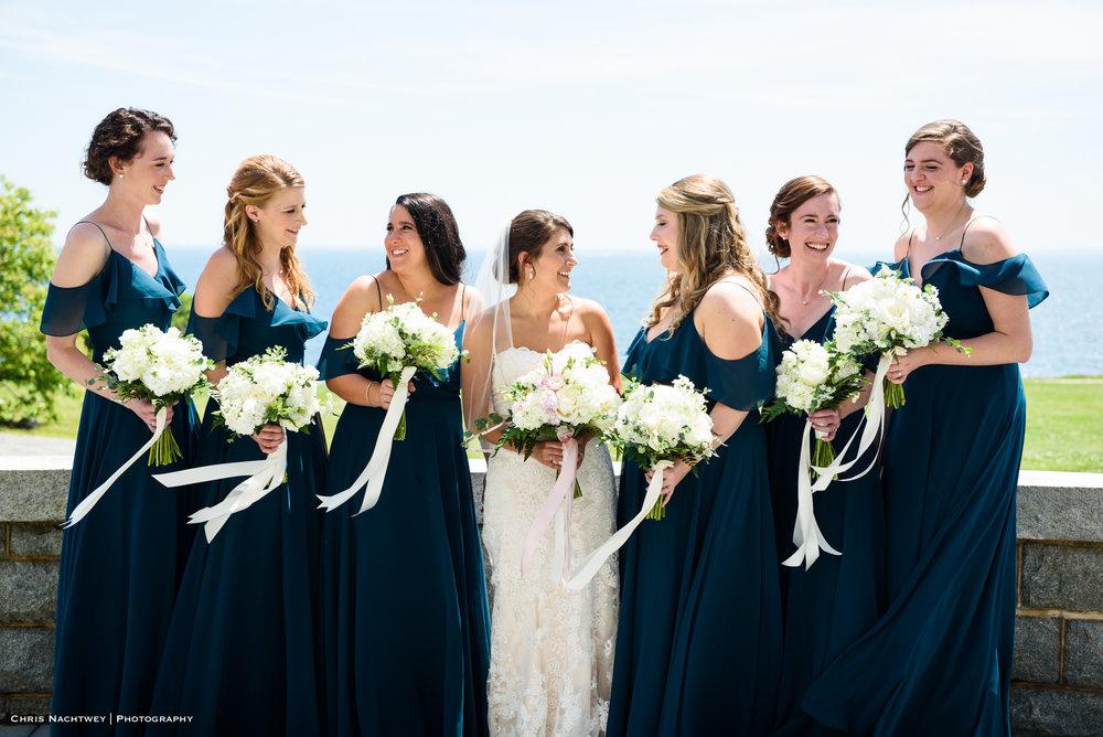 wedding-branford-house-groton-connecticut-photos-chris-nachtwey-amanda-todd-2018-30.jpg
