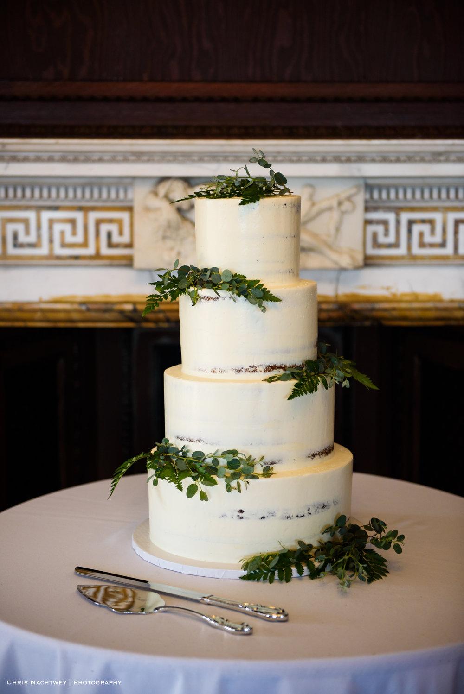 wedding-branford-house-groton-connecticut-photos-chris-nachtwey-amanda-todd-2018-31.jpg