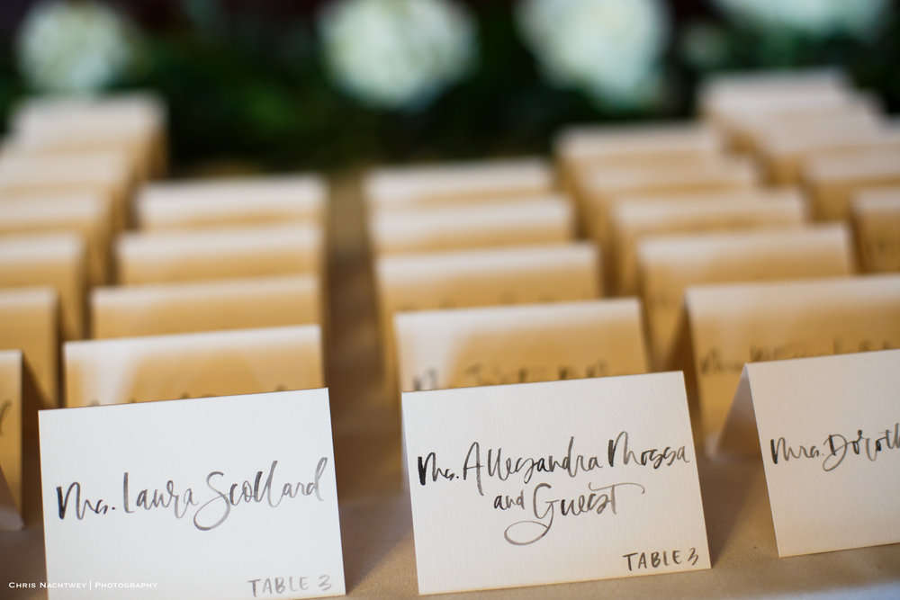 wedding-branford-house-groton-connecticut-photos-chris-nachtwey-amanda-todd-2018-34.jpg