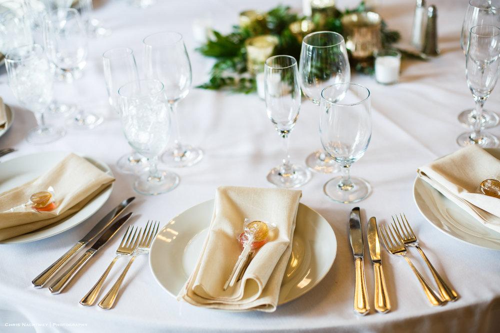 wedding-branford-house-groton-connecticut-photos-chris-nachtwey-amanda-todd-2018-36.jpg