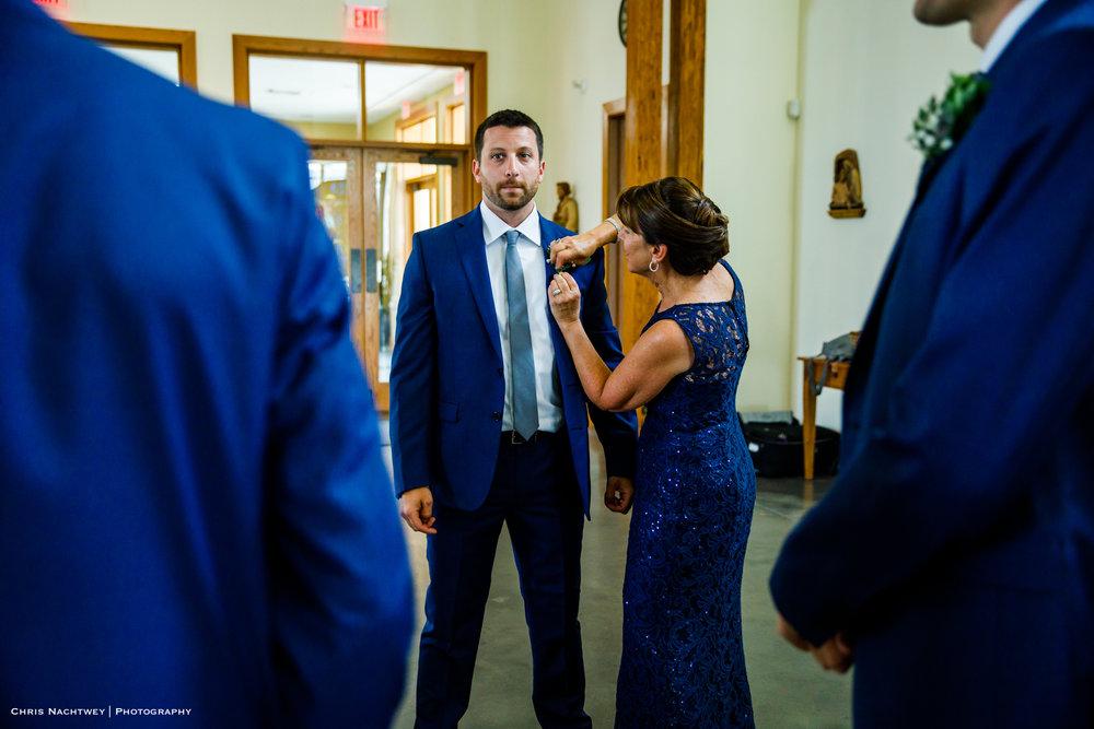 photos-wedding-quidnessett-country-club-ri-chris-nachtwey-photography-2018-13.jpg