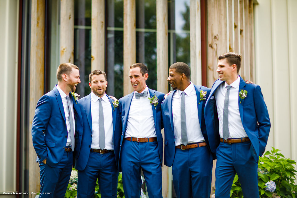 photos-wedding-quidnessett-country-club-ri-chris-nachtwey-photography-2018-14.jpg
