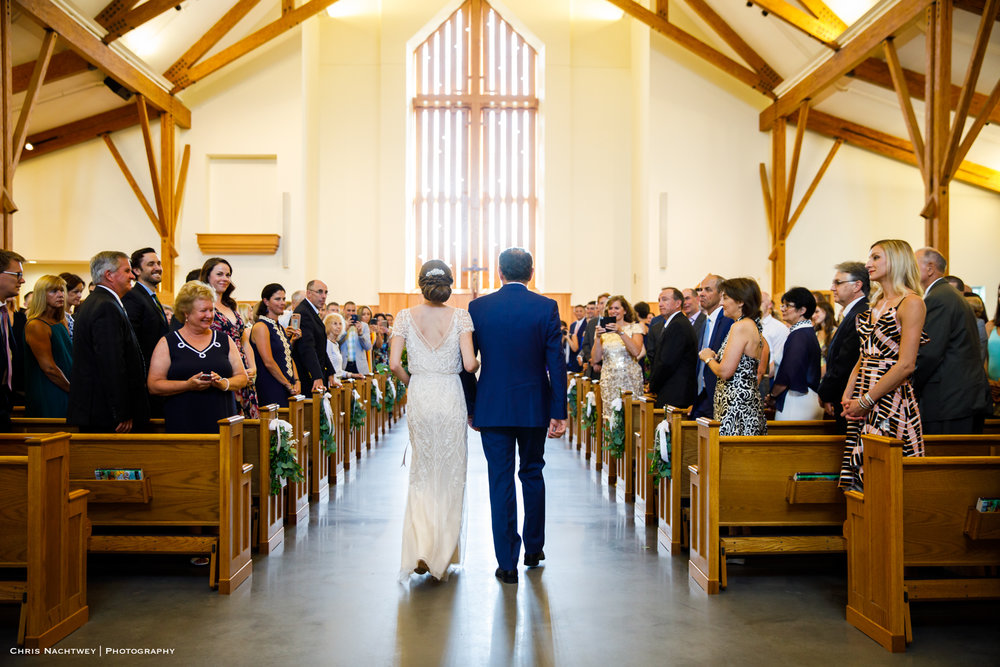 photos-wedding-quidnessett-country-club-ri-chris-nachtwey-photography-2018-19.jpg