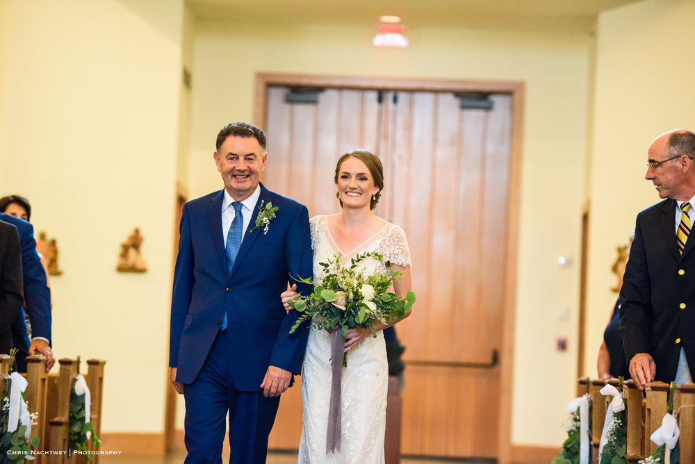 photos-wedding-quidnessett-country-club-ri-chris-nachtwey-photography-2018-20.jpg