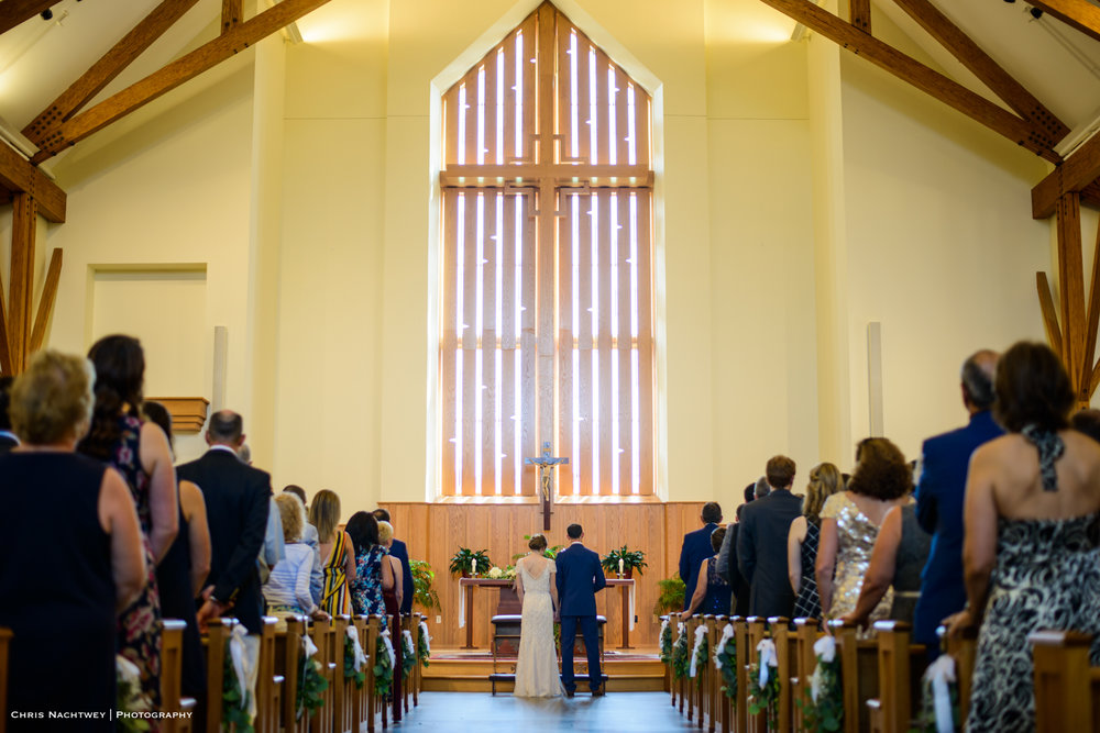 photos-wedding-quidnessett-country-club-ri-chris-nachtwey-photography-2018-21.jpg