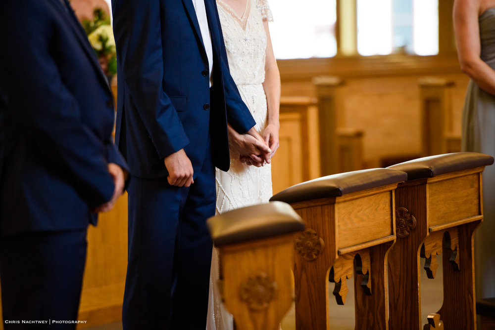photos-wedding-quidnessett-country-club-ri-chris-nachtwey-photography-2018-22.jpg