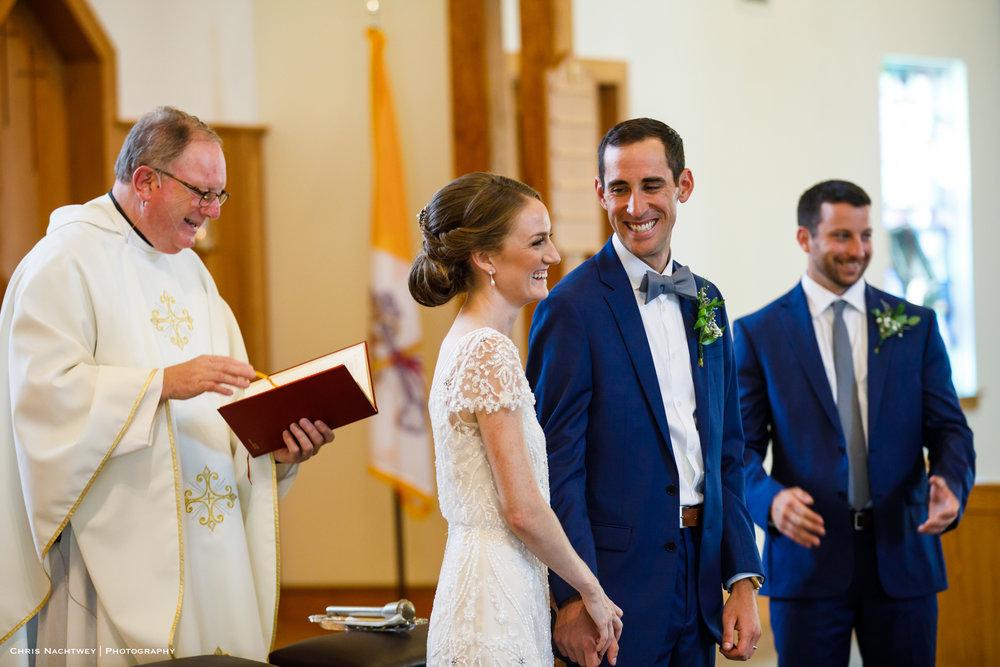 photos-wedding-quidnessett-country-club-ri-chris-nachtwey-photography-2018-25.jpg