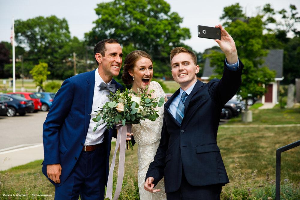 photos-wedding-quidnessett-country-club-ri-chris-nachtwey-photography-2018-28.jpg