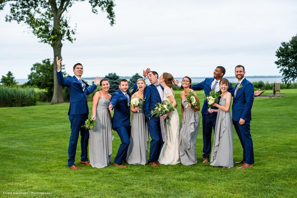 photos-wedding-quidnessett-country-club-ri-chris-nachtwey-photography-2018-31.jpg