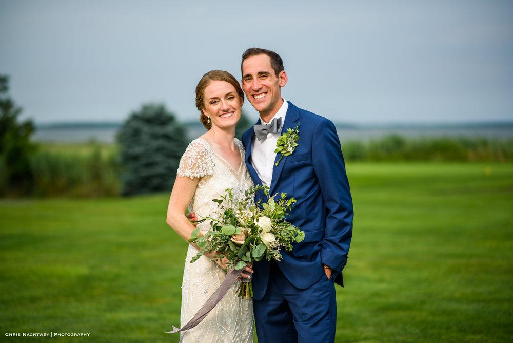 photos-wedding-quidnessett-country-club-ri-chris-nachtwey-photography-2018-35.jpg