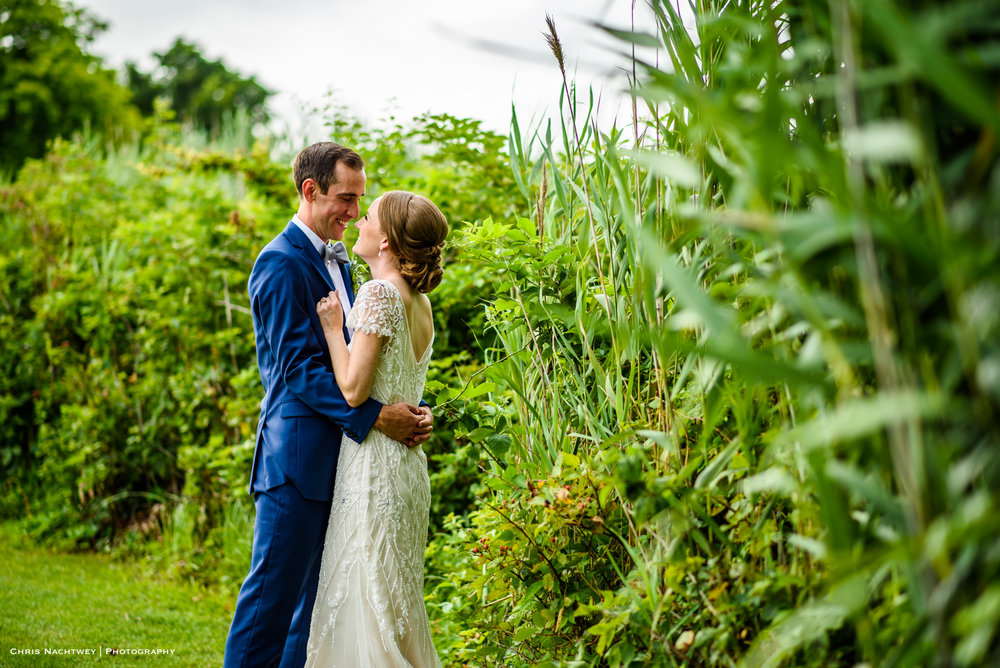 photos-wedding-quidnessett-country-club-ri-chris-nachtwey-photography-2018-36.jpg