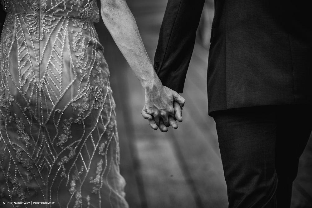photos-wedding-quidnessett-country-club-ri-chris-nachtwey-photography-2018-39.jpg