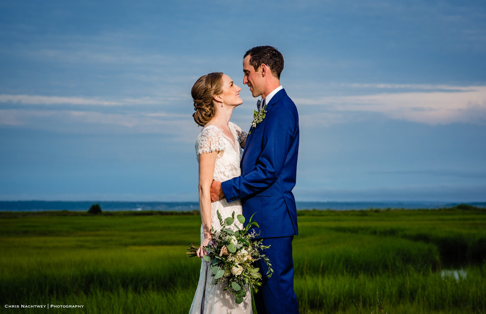 photos-wedding-quidnessett-country-club-ri-chris-nachtwey-photography-2018-42.jpg