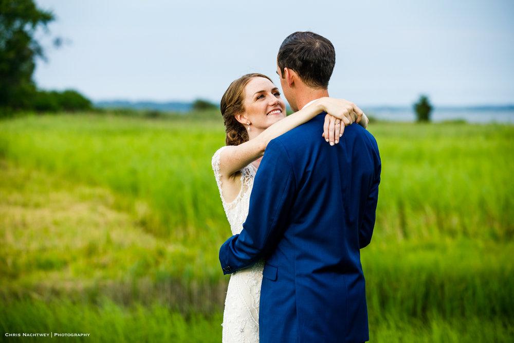 photos-wedding-quidnessett-country-club-ri-chris-nachtwey-photography-2018-43.jpg